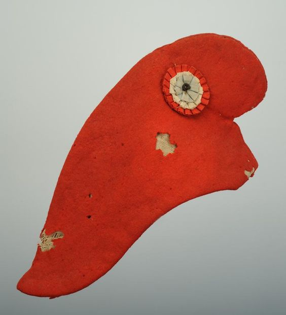 bonnet-rouge19c.jpg