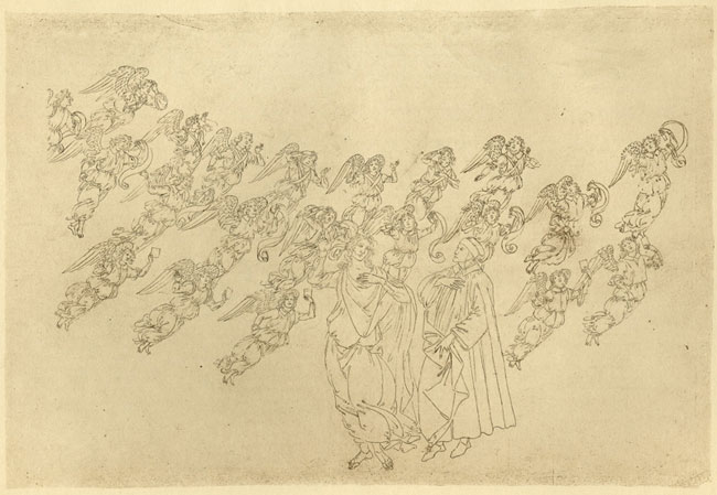 botticelli-paradiso-creation-of-angels.jpg