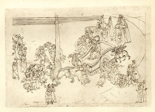 botticelli-purgatorio-dante-s-confession.jpg
