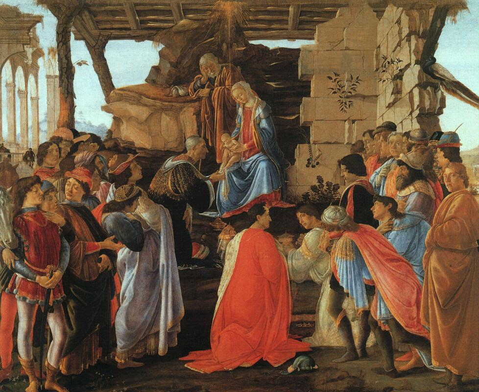 botticelli_adoration.jpg