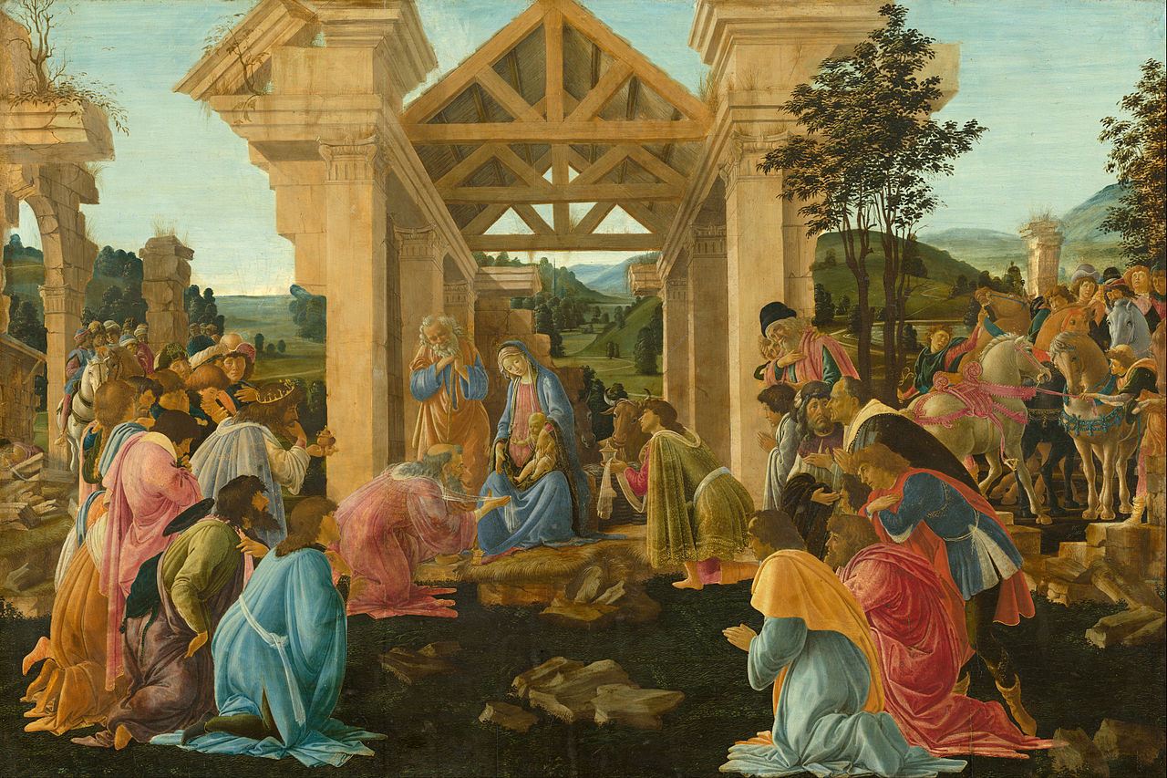 botticelli_the_adoration_of_the_magi-1482.jpg
