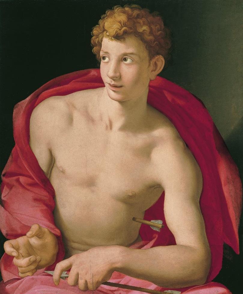 bronzino-stseb-1533.jpg