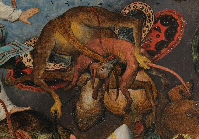 brueghel-fall-o-the-rebel-angels-1.jpg