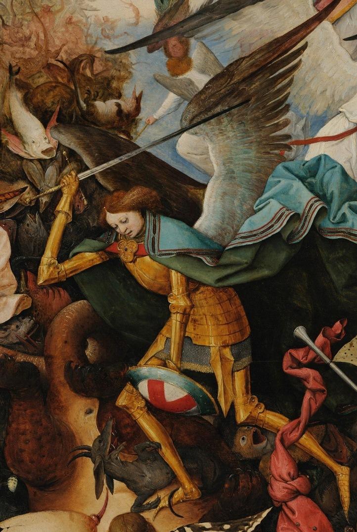 brueghel-fall-o-the-rebel-angels-10.jpg