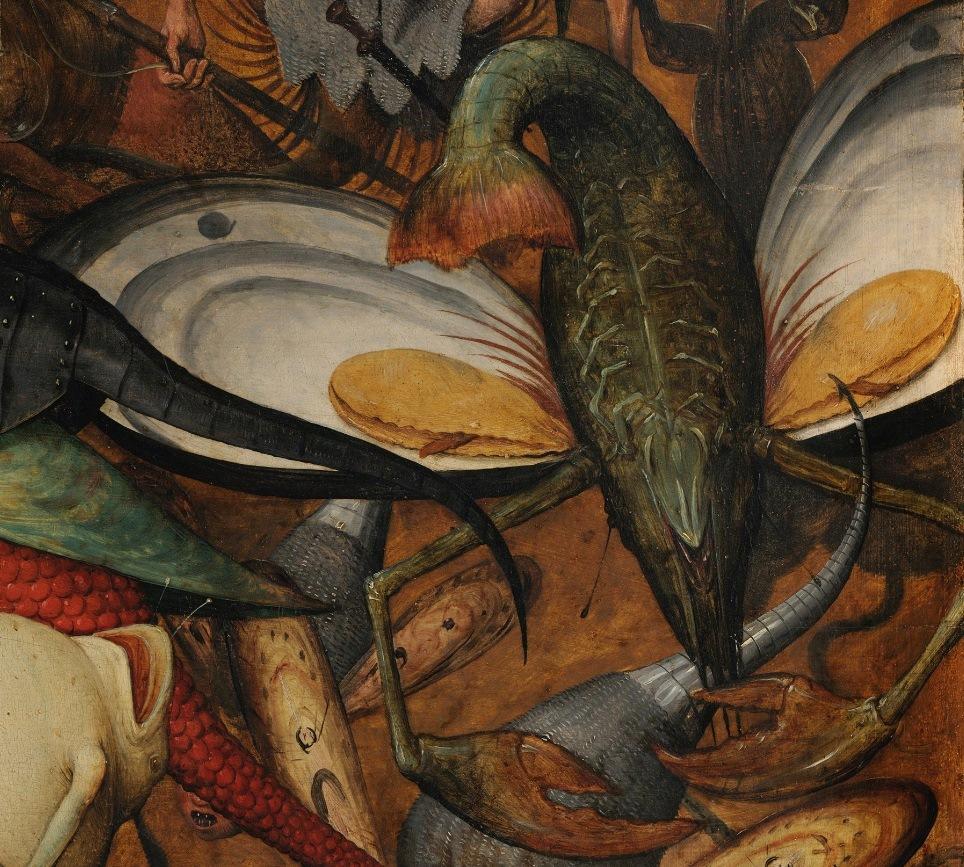 brueghel-fall-o-the-rebel-angels-11.jpg