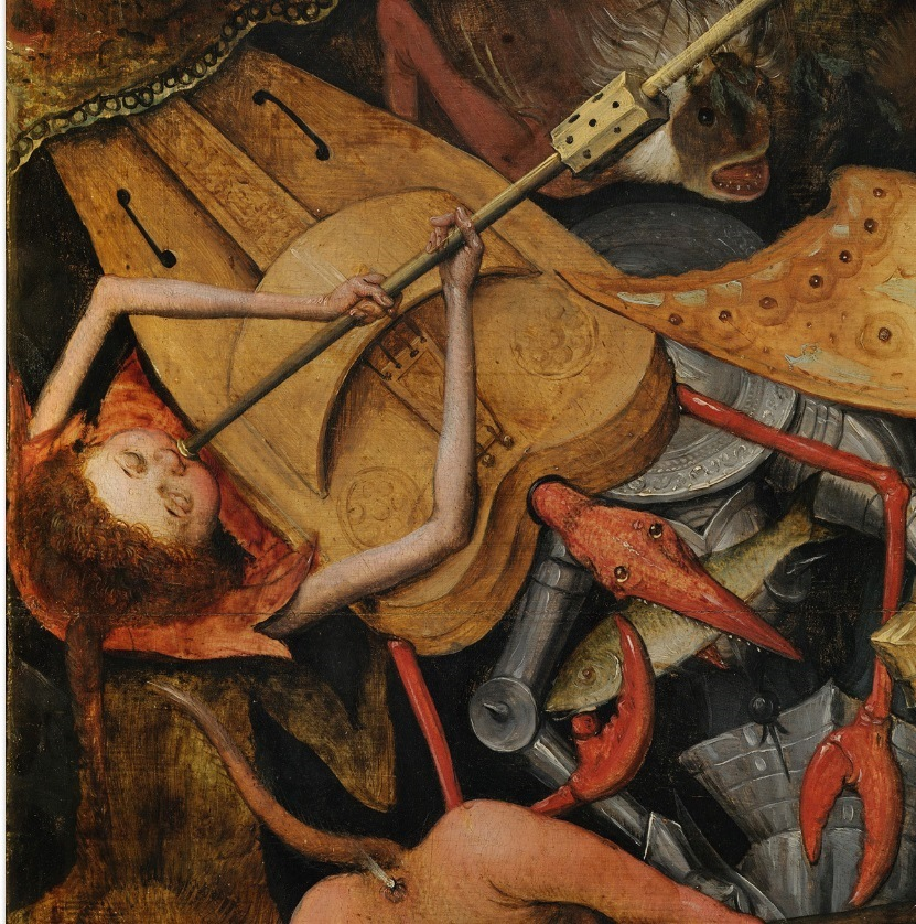 brueghel-fall-o-the-rebel-angels-12.jpg