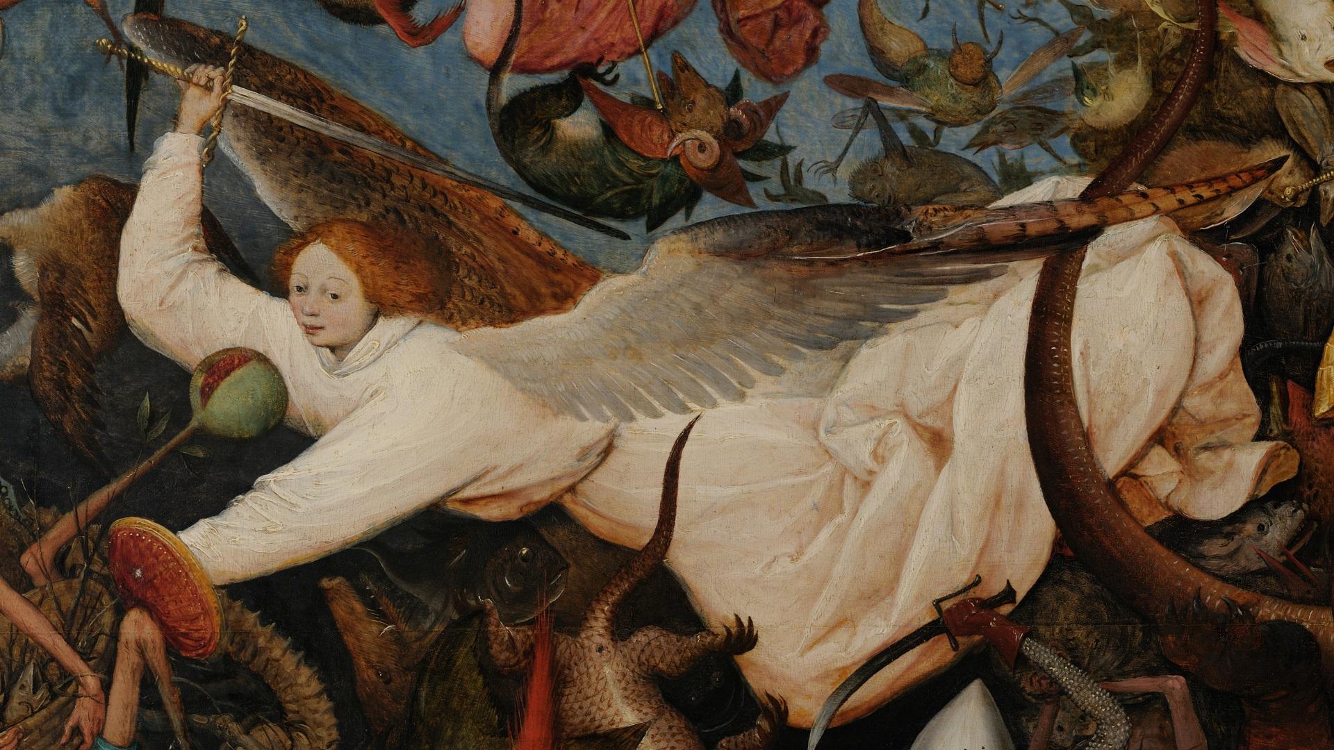 brueghel-fall-o-the-rebel-angels-13.jpg