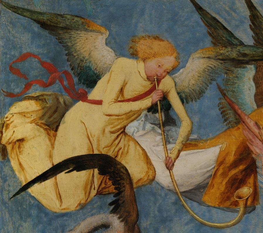 brueghel-fall-o-the-rebel-angels-14.jpg
