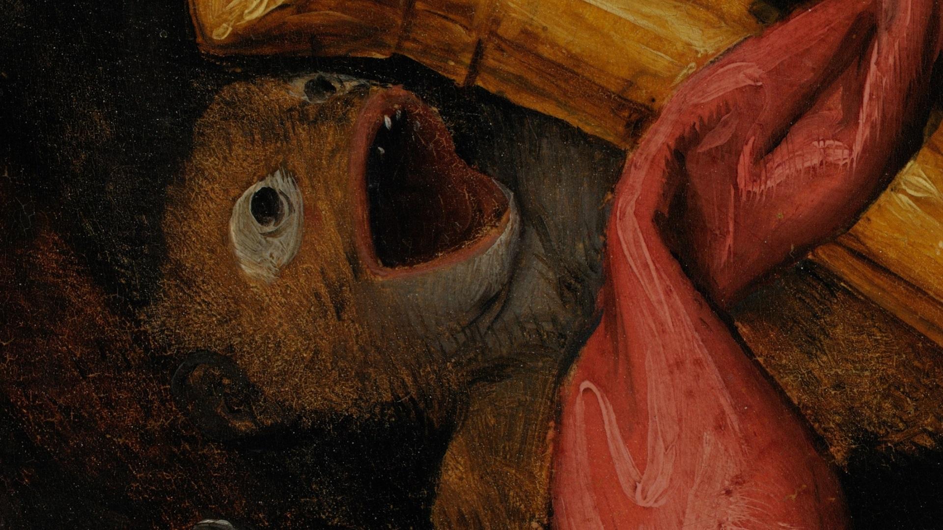 brueghel-fall-o-the-rebel-angels-15.jpg