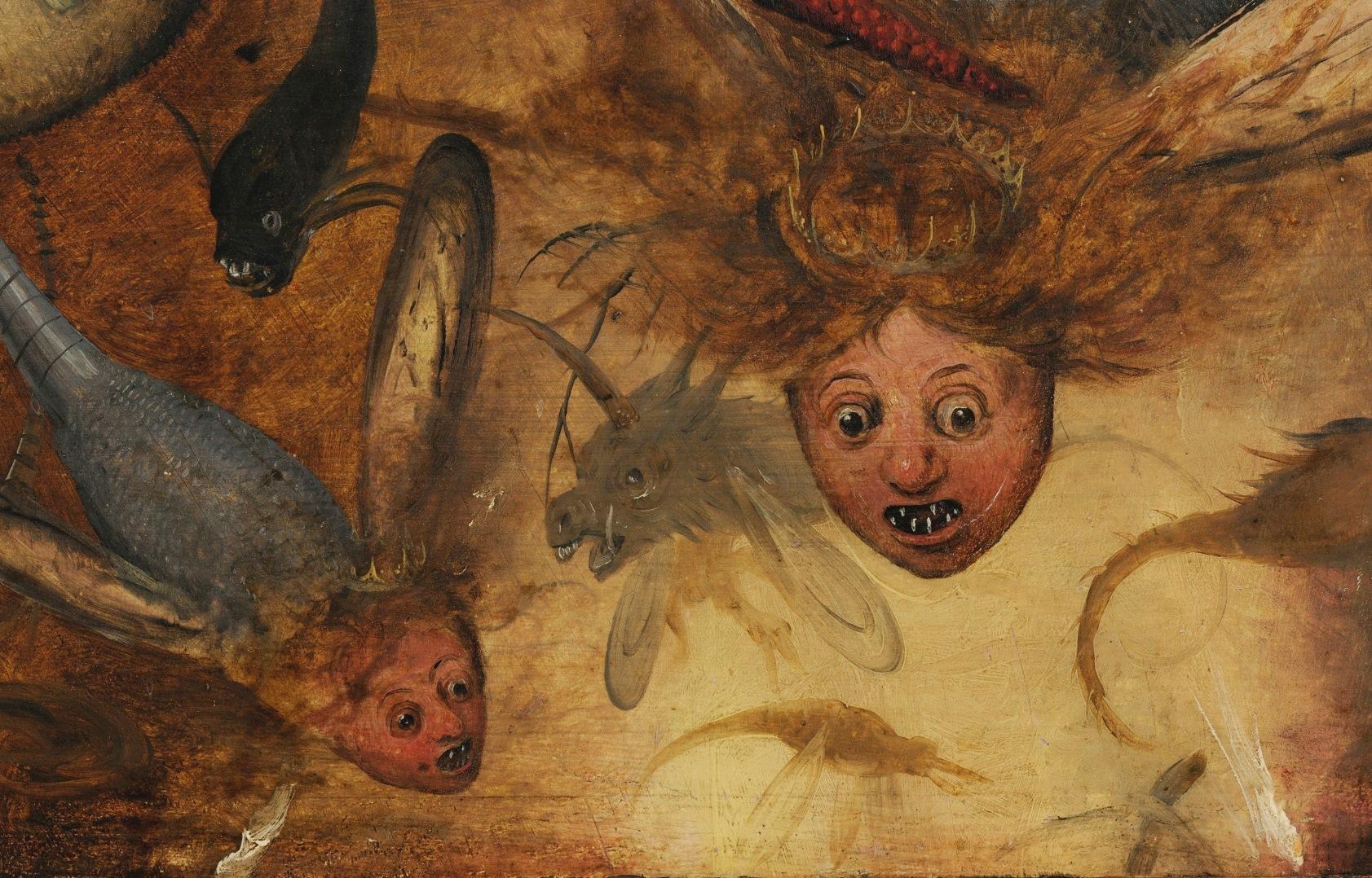 brueghel-fall-o-the-rebel-angels-16.jpg