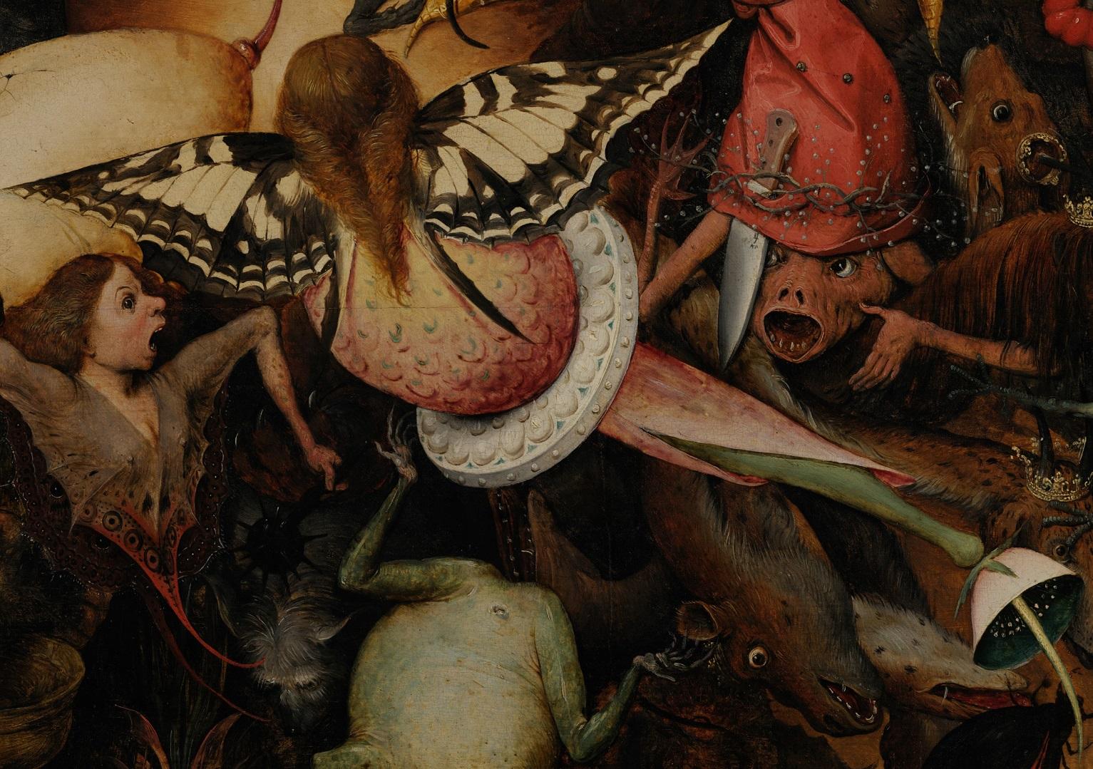 brueghel-fall-o-the-rebel-angels-17.jpg
