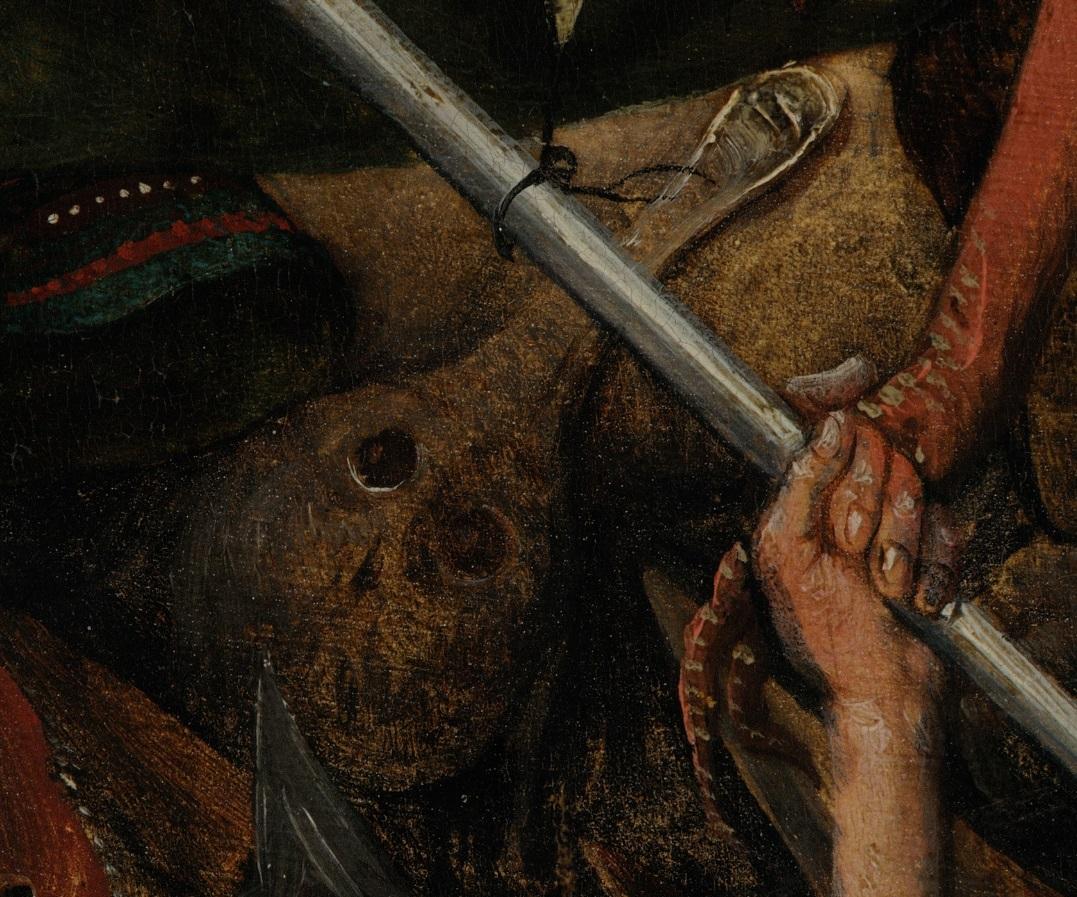 brueghel-fall-o-the-rebel-angels-18.jpg