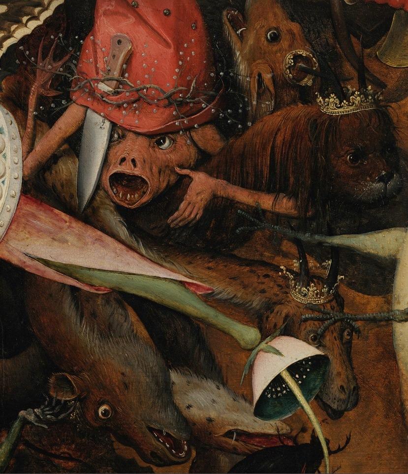brueghel-fall-o-the-rebel-angels-19.jpg