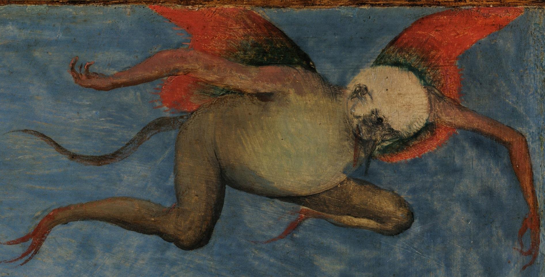 brueghel-fall-o-the-rebel-angels-4.jpg
