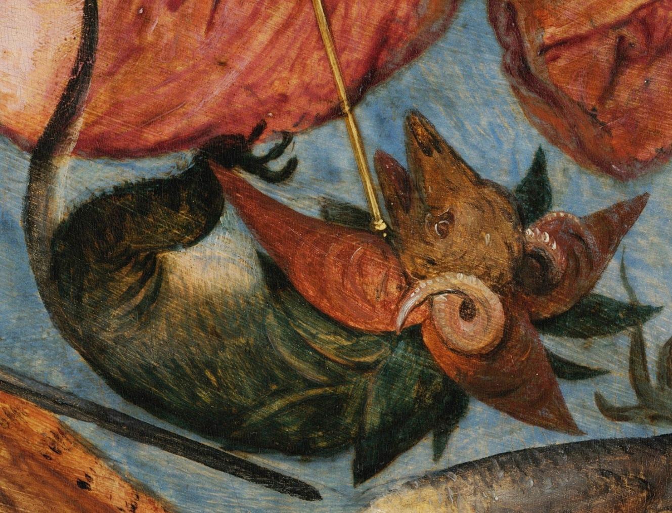 brueghel-fall-o-the-rebel-angels-5.jpg