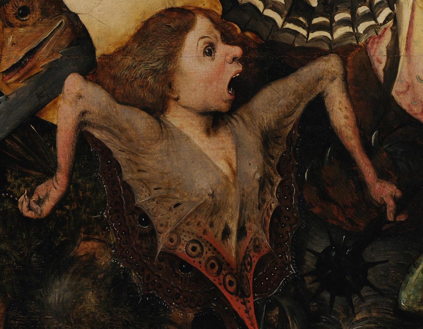 brueghel-fall-o-the-rebel-angels-7.jpg