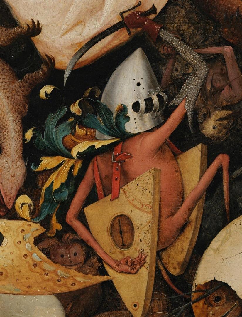 brueghel-fall-o-the-rebel-angels-8.jpg
