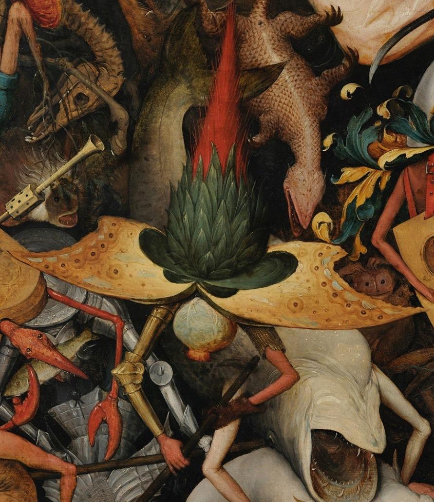 brueghel-fall-o-the-rebel-angels-9.jpg