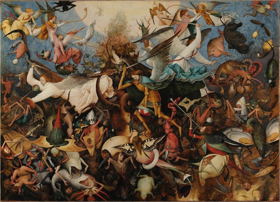 brueghel-fall-o-the-rebel-angels-teljes.jpg