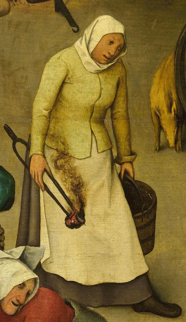 brueghel-proverbs-003.jpg