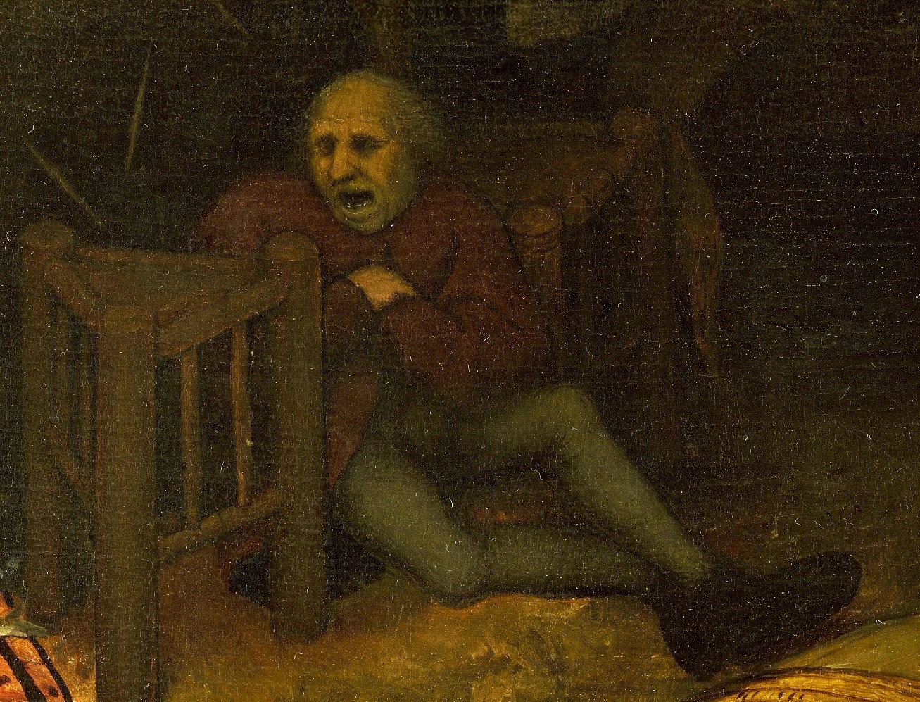 brueghel-proverbs-008.jpg