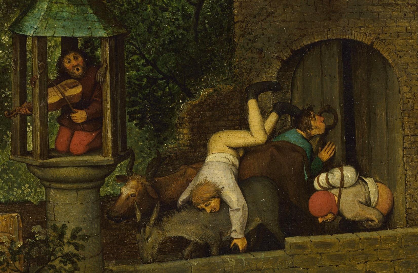 brueghel-proverbs-019.jpg