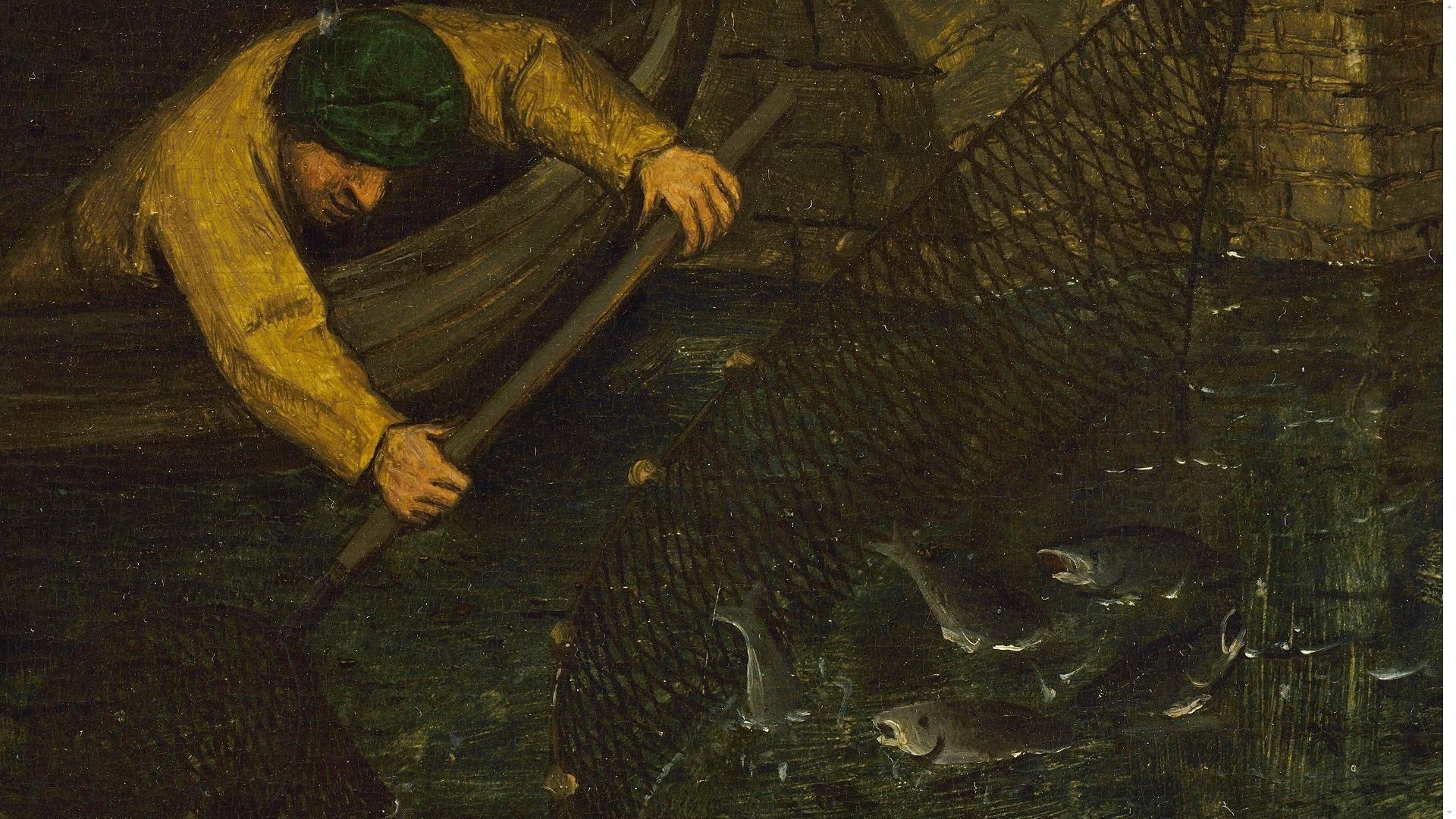 brueghel-proverbs-021.jpg