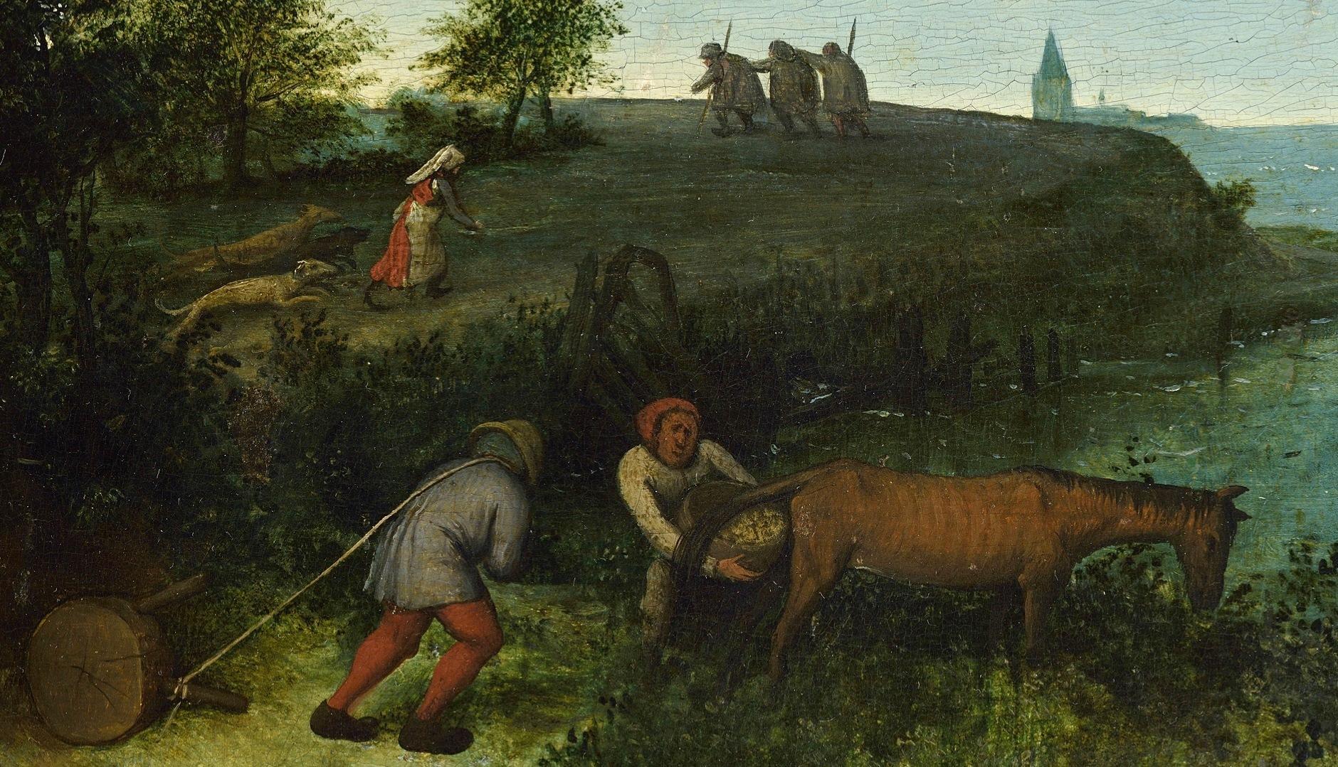 brueghel-proverbs-028.jpg