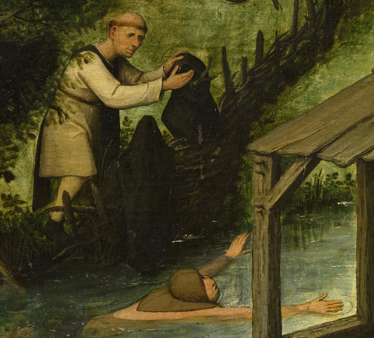 brueghel-proverbs-031.jpg