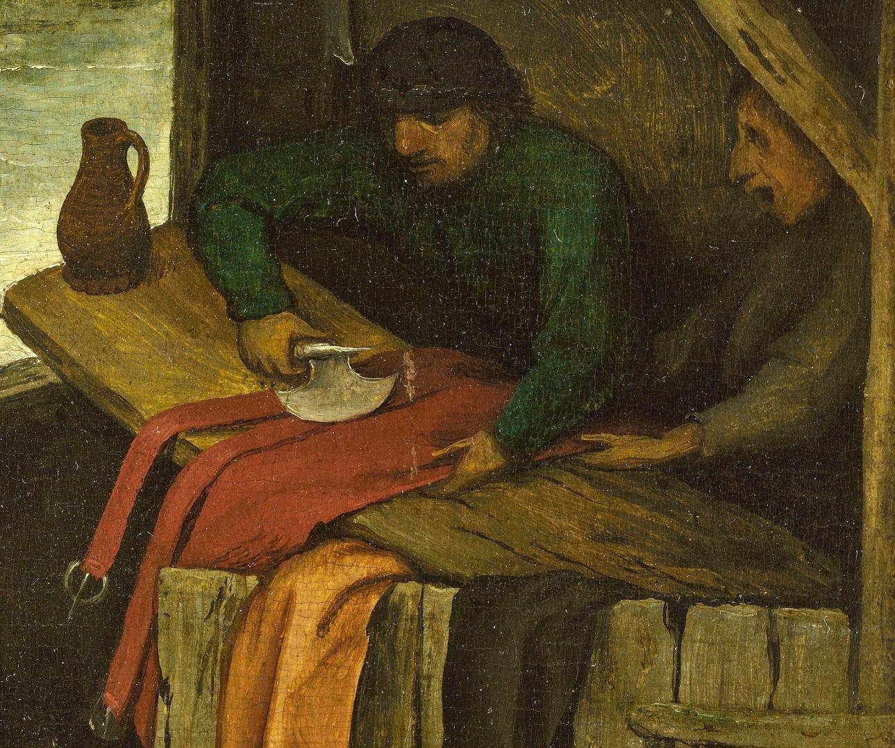 brueghel-proverbs-033.jpg