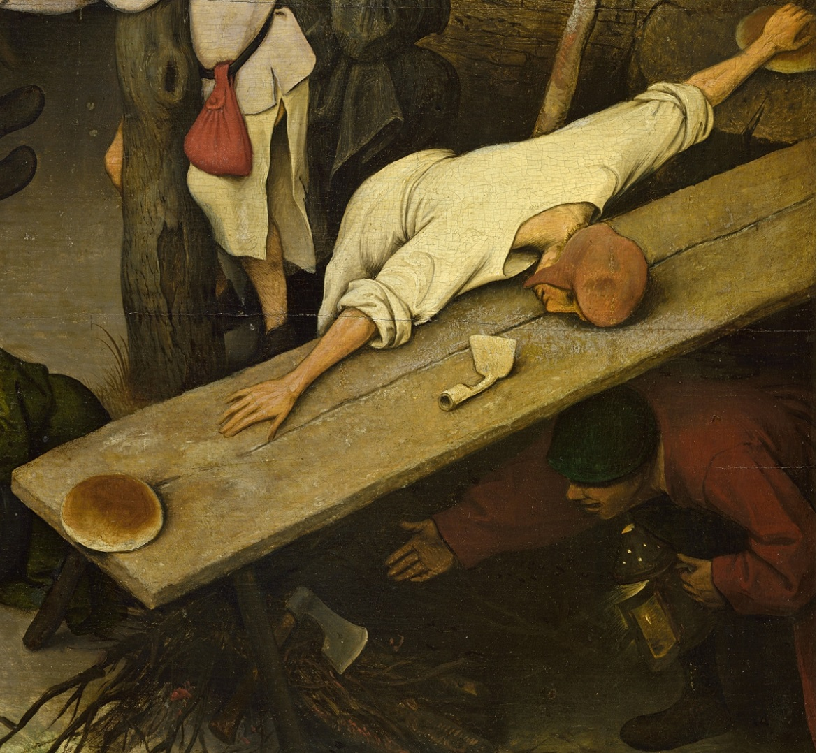 brueghel-proverbs-036.jpg