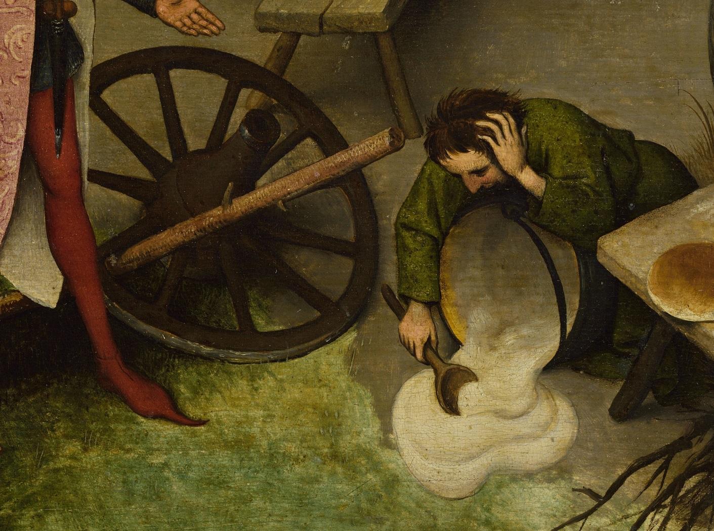 brueghel-proverbs-037.jpg
