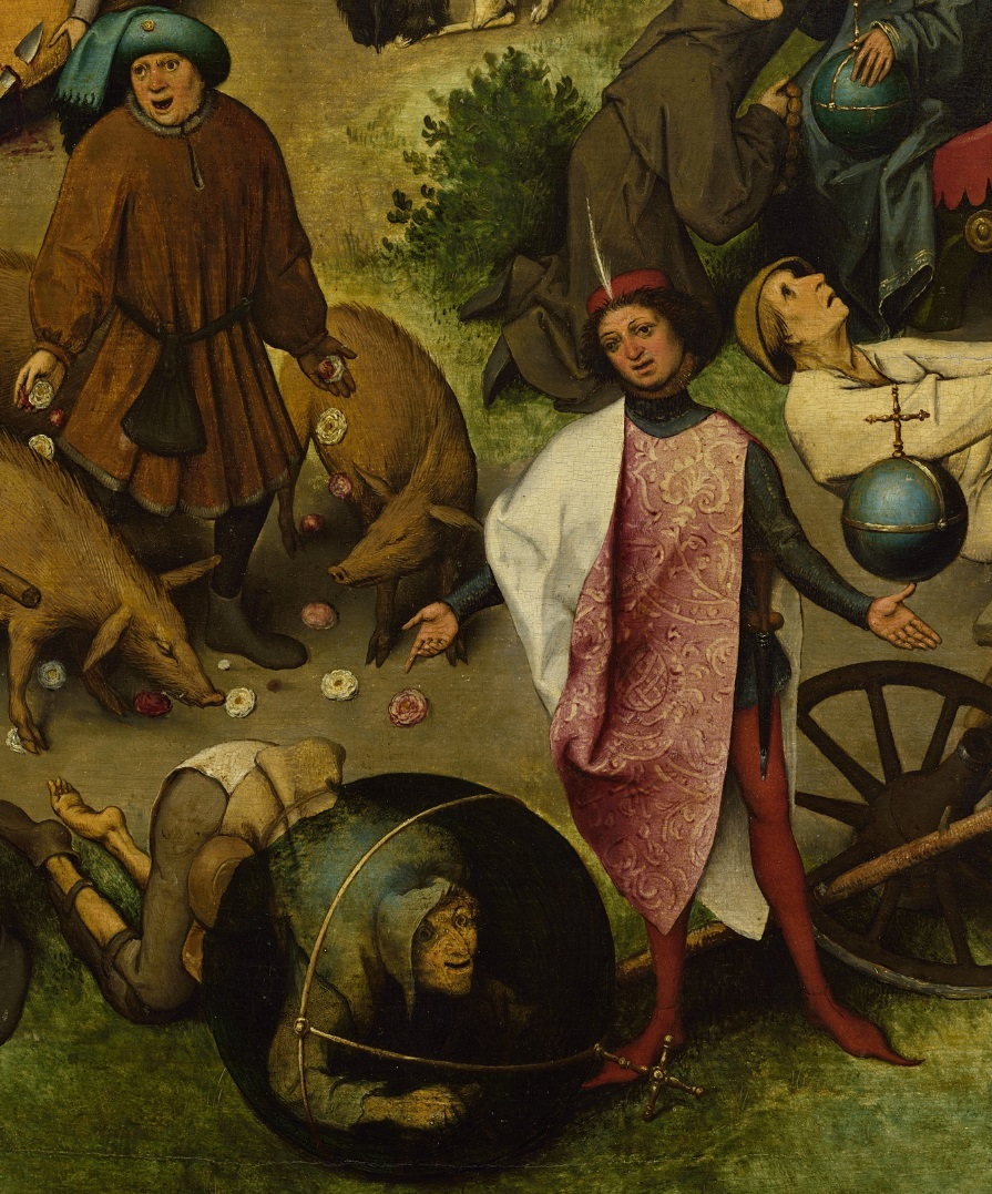 brueghel-proverbs-039.jpg