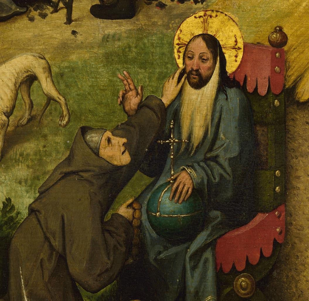 brueghel-proverbs-040.jpg