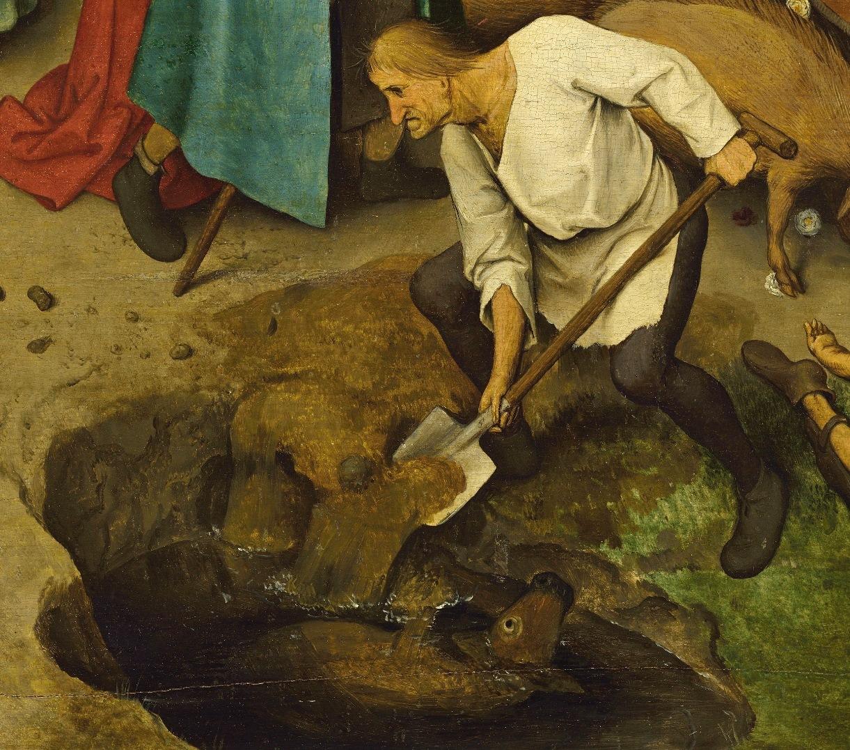 brueghel-proverbs-041.jpg