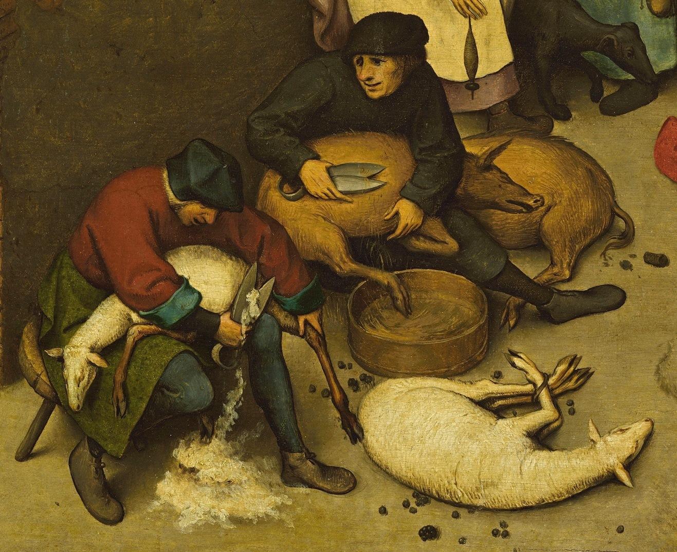 brueghel-proverbs-042.jpg