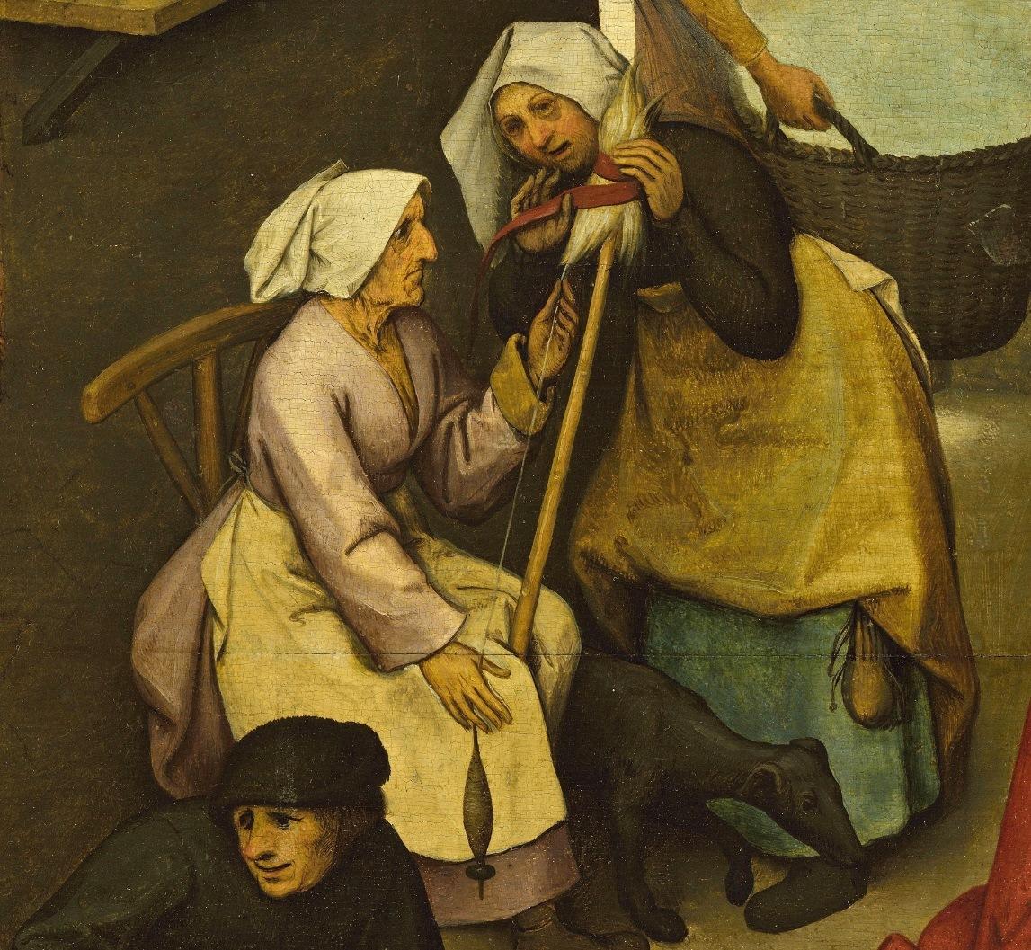 brueghel-proverbs-043.jpg