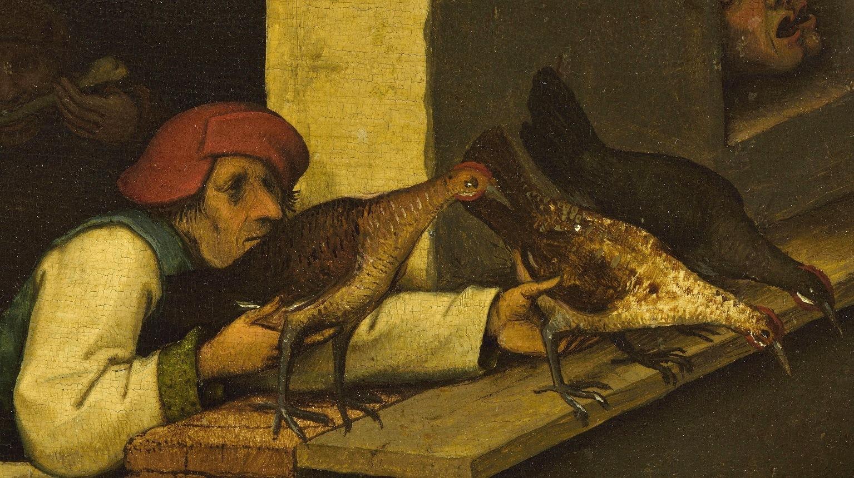 brueghel-proverbs-044.jpg