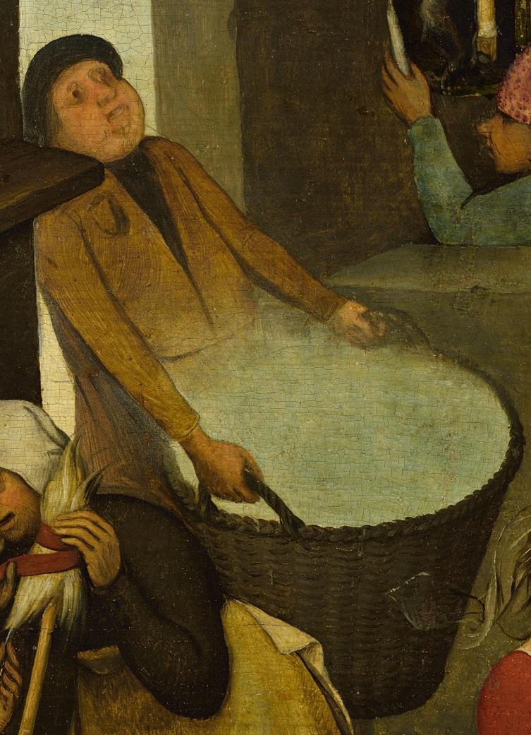 brueghel-proverbs-045.jpg