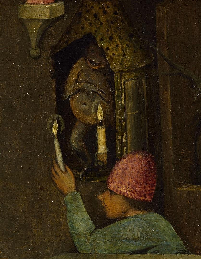 brueghel-proverbs-046.jpg