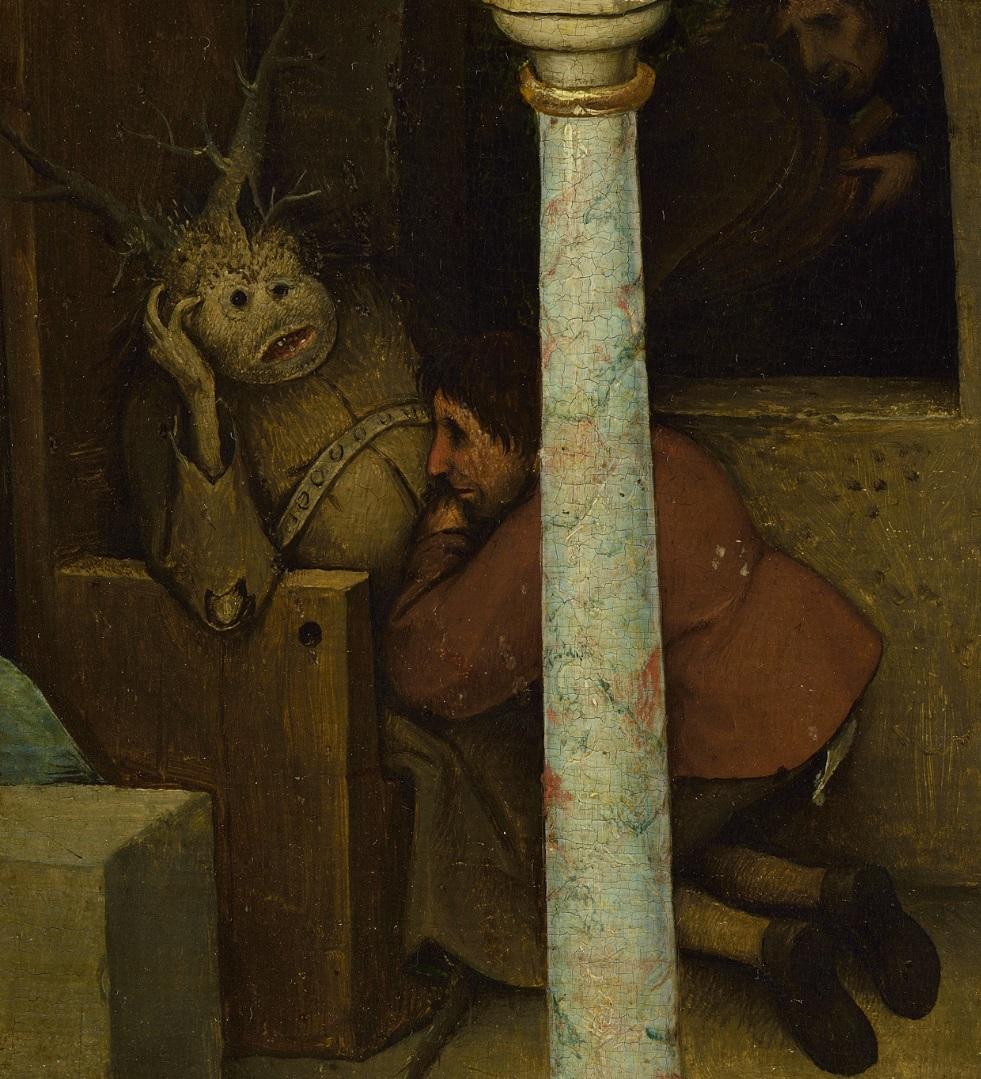 brueghel-proverbs-047.jpg