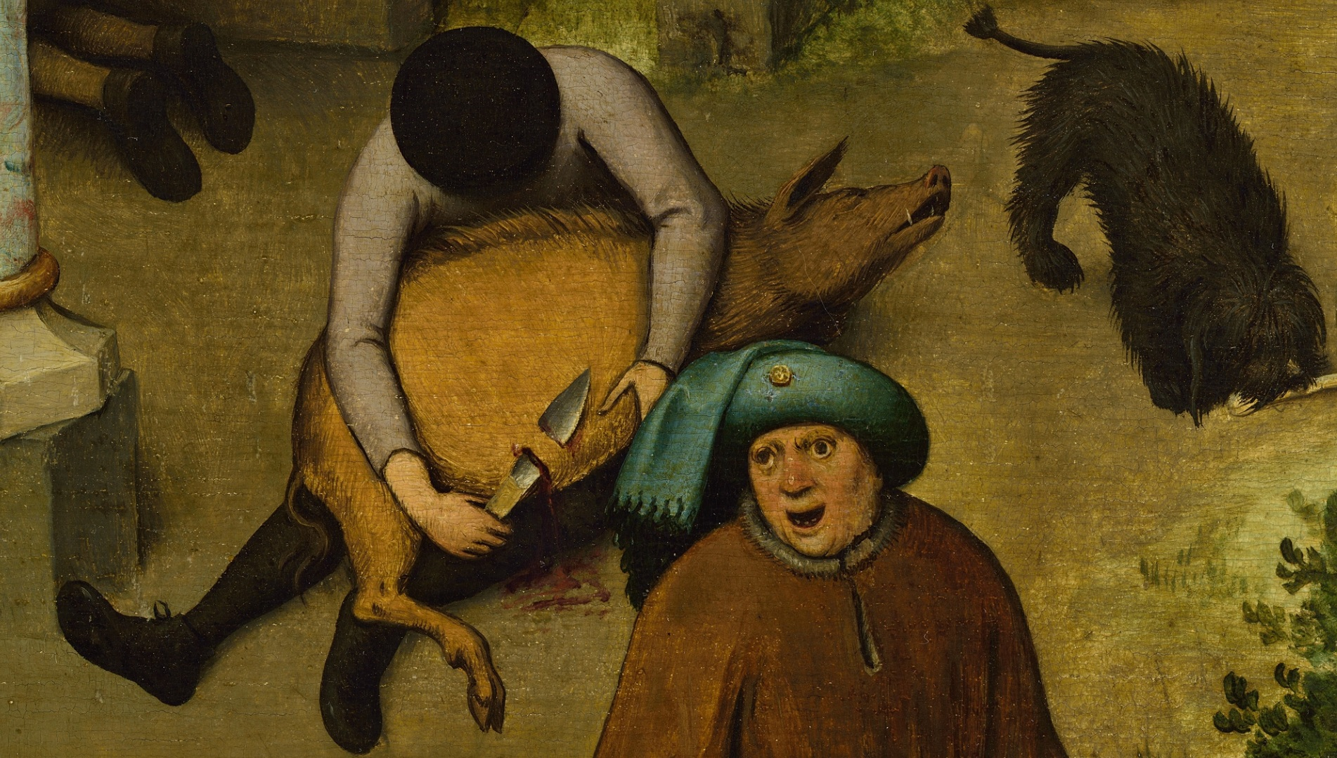 brueghel-proverbs-049.jpg