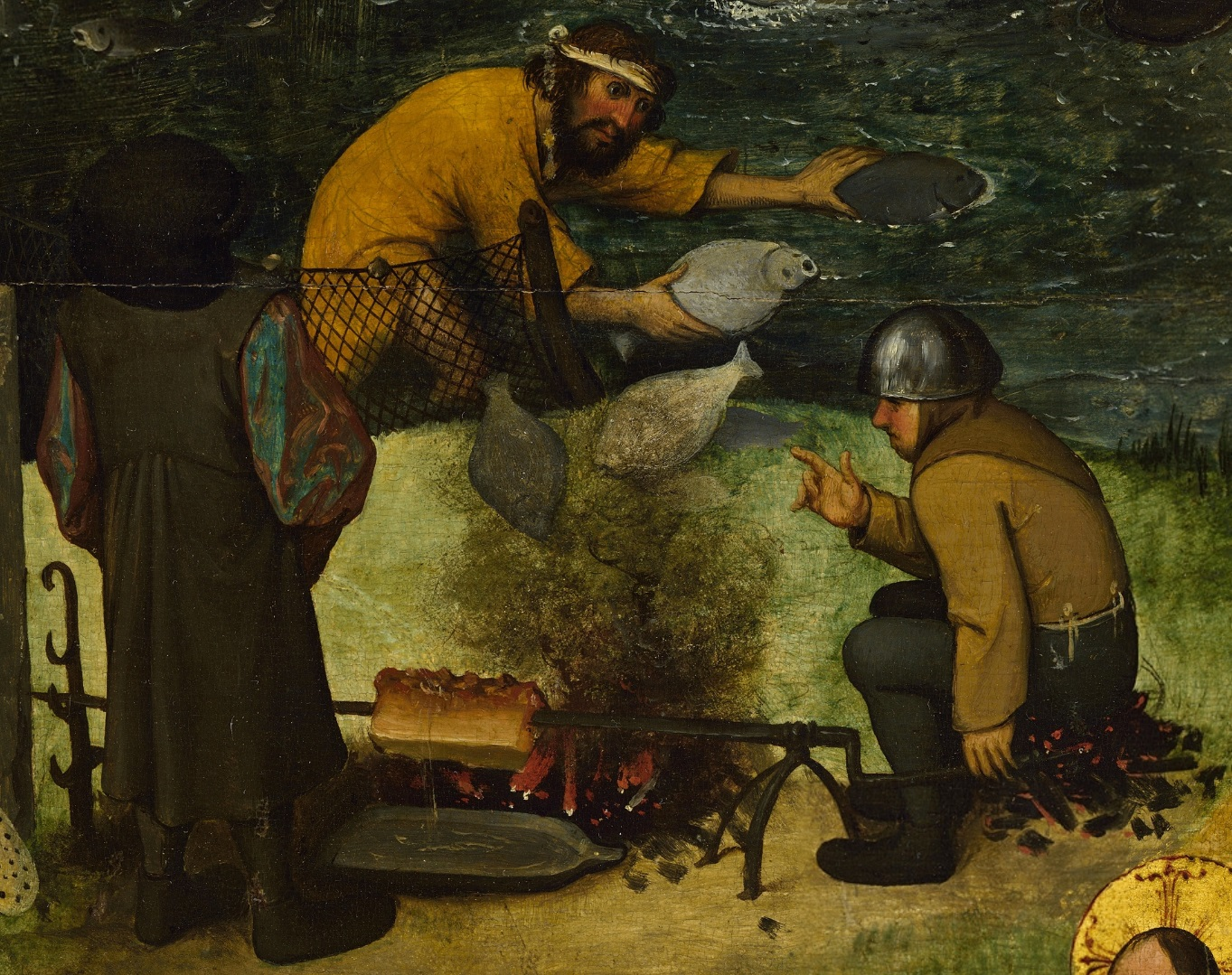 brueghel-proverbs-055.jpg