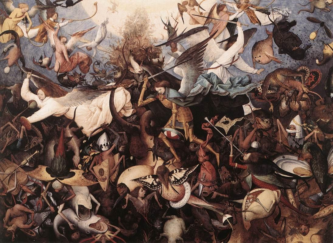 brueghel-rebel-1557.jpg