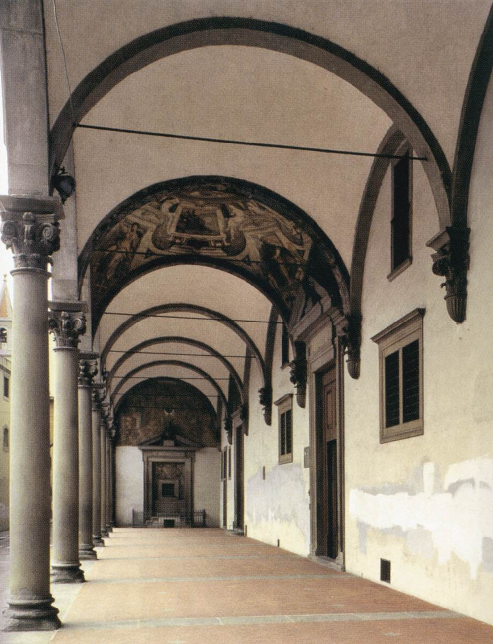 brunelleschi-ospedale_degli_innocenti-facade.jpg