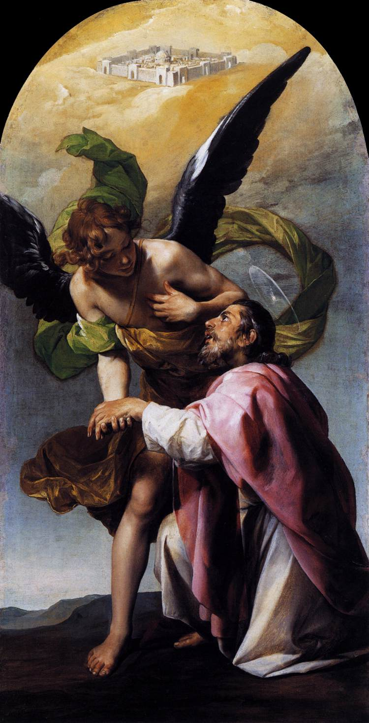 cano-st-john-1636-7.jpg