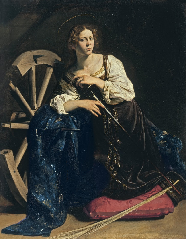 caravaggio-stkat-1598c.jpg