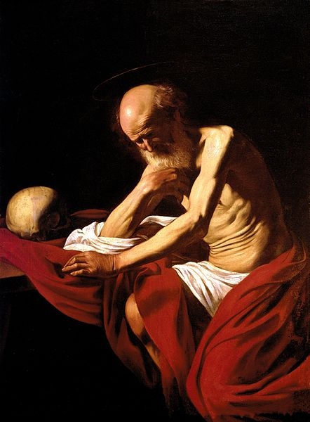 caravaggio_saint_jerome_in_meditation.jpg