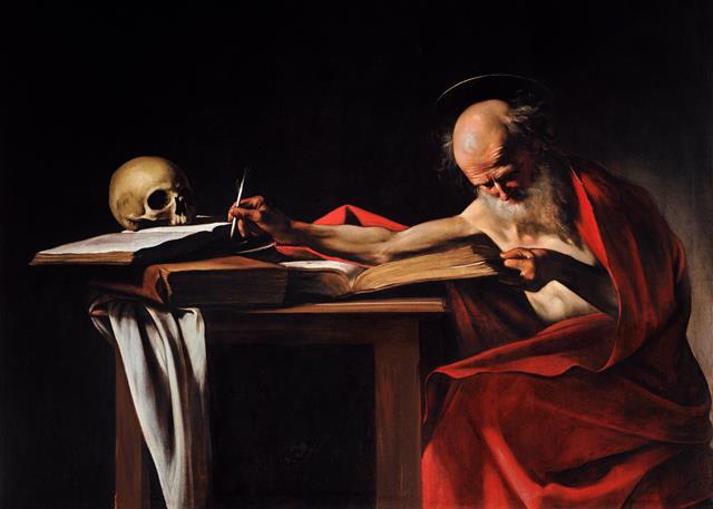 caravaggio_saint_jerome_writing.jpg