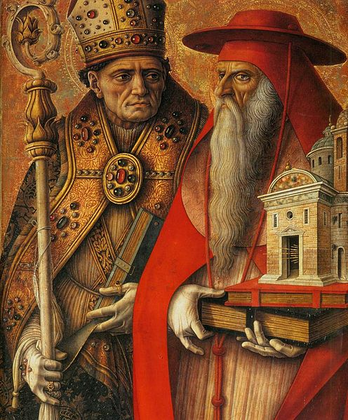 carlo_crivelli_st_jerome_and_st_augustine_detail.jpg